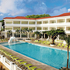 Image of a hotel in Montego Bay
