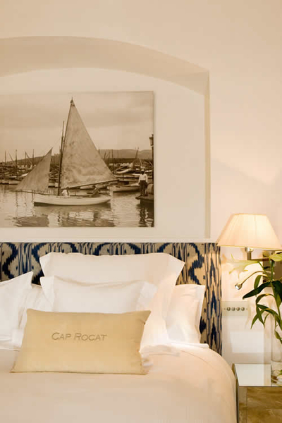 cap rocat luxury hotel mallorca small luxury hotels. Black Bedroom Furniture Sets. Home Design Ideas