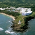 Image of a hotel in Puerto Plata