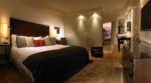 Bedroom Furniture Jersey Channel Islands