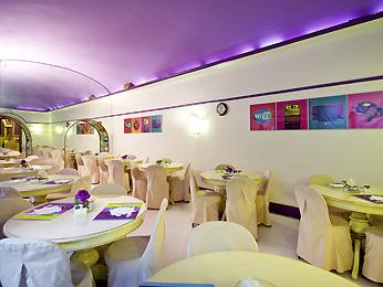 Reserva el ibis styles torino porta nuova hotel en torino - Ibis styles torino porta nuova ...