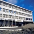 Image of a hotel in Keflavik