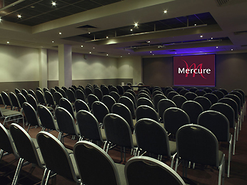 Mercure Hobart