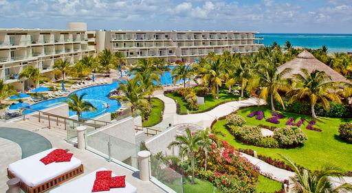 Azul Beach Resort Sensatori, by Karisma