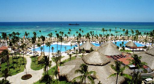 Punta Cana Deals Grand Bahia Principe