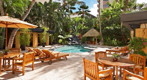 Aqua Hotels Amp Resorts America S 1 Tour Operator Apple