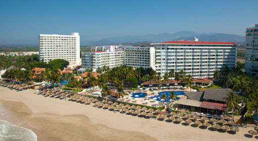 All Inclusive Vacations America S 1 Tour Operator