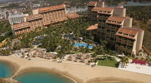 Vallarta Deals Westin Resort Spa Puerto