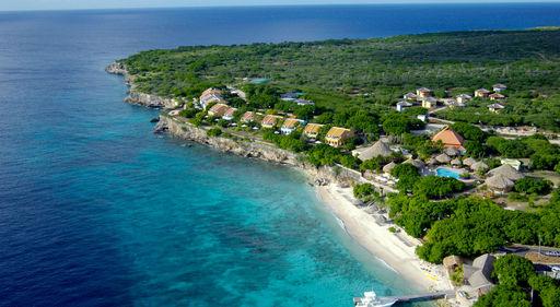 Kura Hulanda Lodge And Beach Club All Inclusive Nights