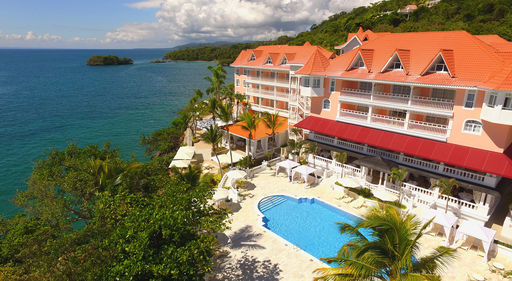 Luxury Bahia Principe Samana, Don Pablo Collection