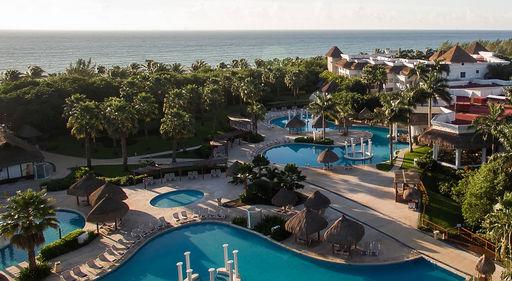 Princess Hotels & Resorts