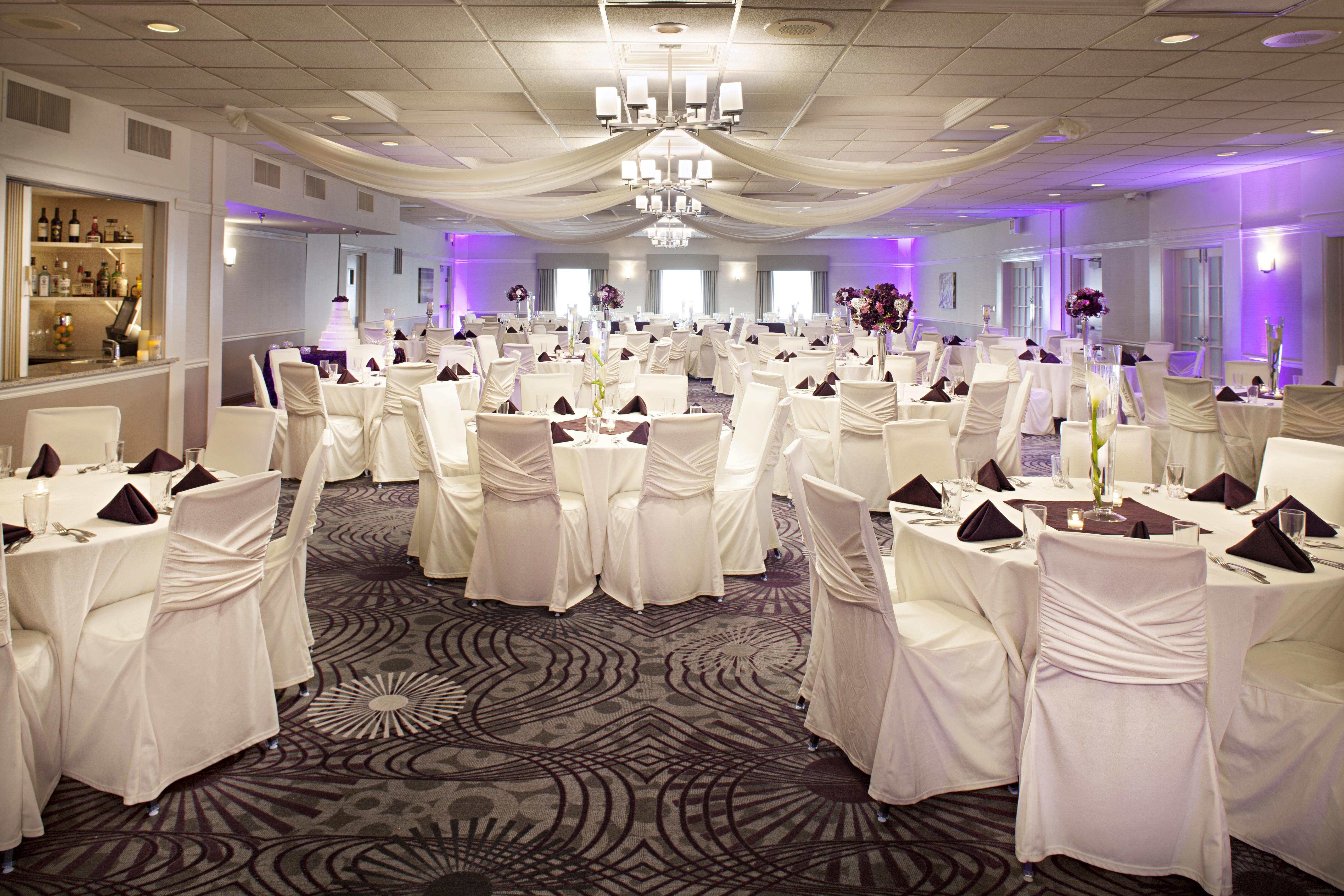 Meetings events best western plus steeplegate inn weddings events junglespirit Gallery
