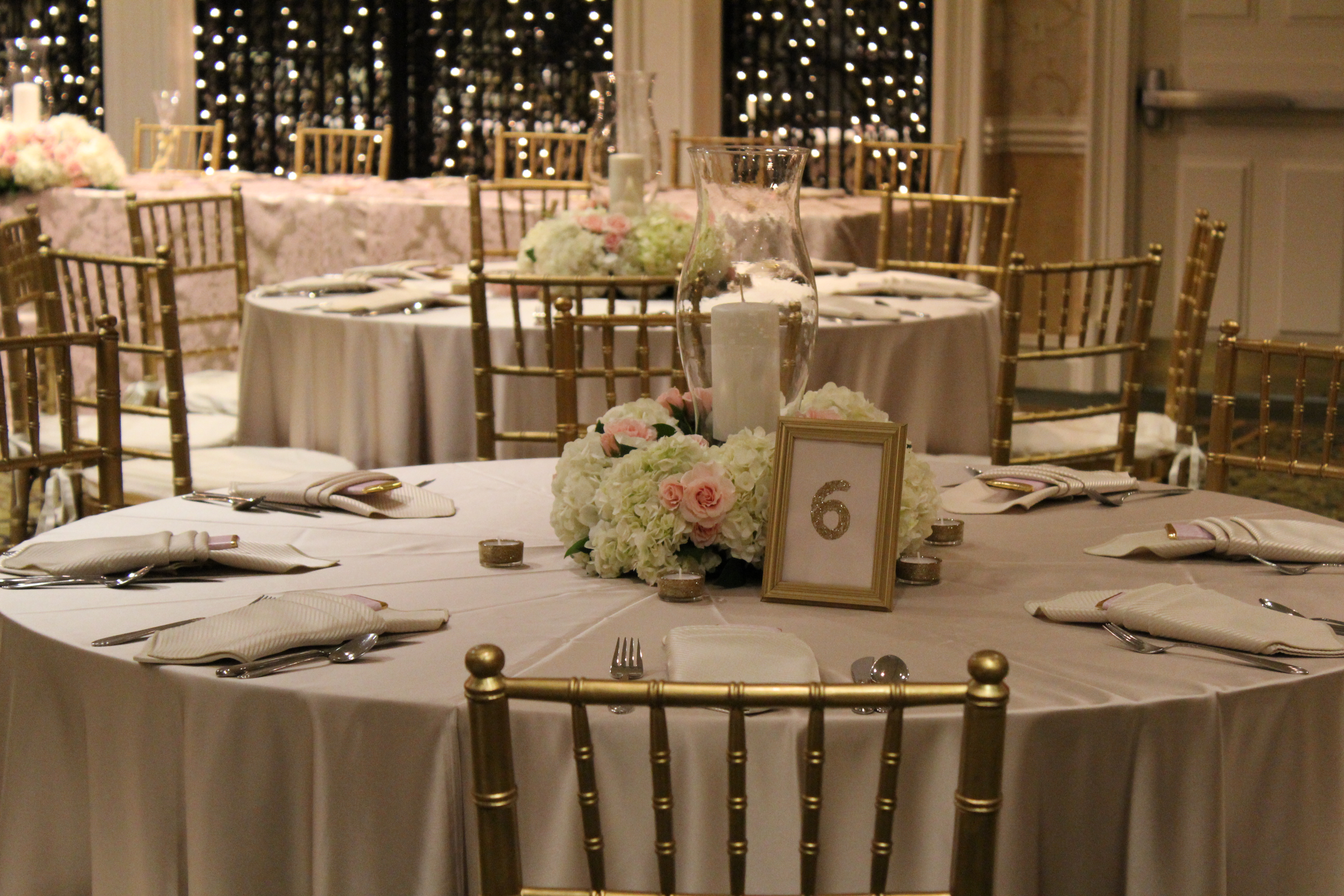 about easy decor of country you decorations wedding will on budget a pinterest in i table truth next seconds tell the reception rustic