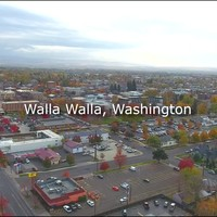 Walla Walla Washington Quality Inn & Suites