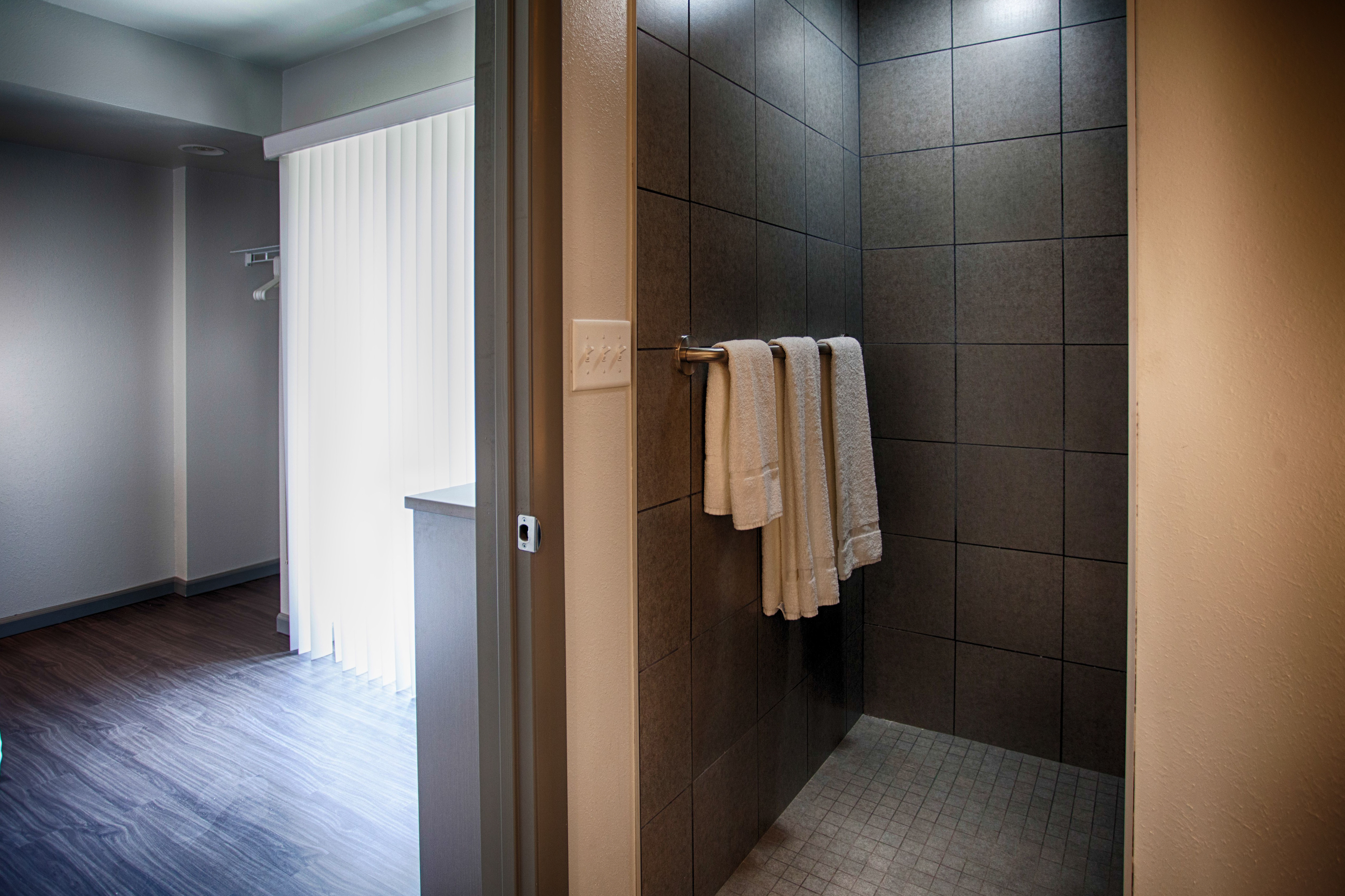 Hotel Rooms In St Robert Mo Z Loft Hotel St Robert