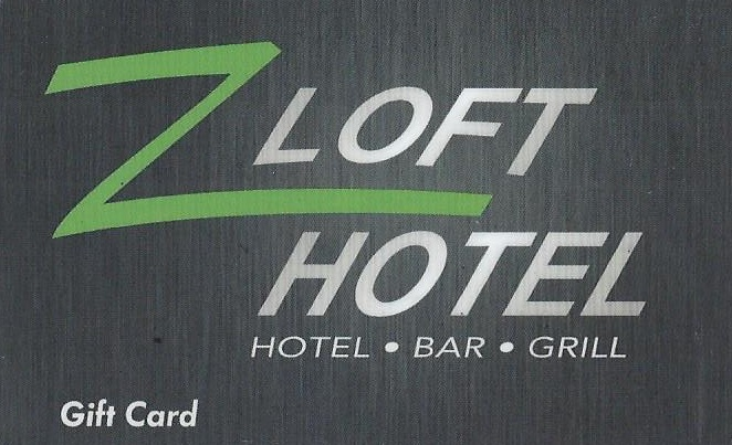 St Robert Missouri Extended Stay Hotel Deals | Z Loft Hotel St Robert