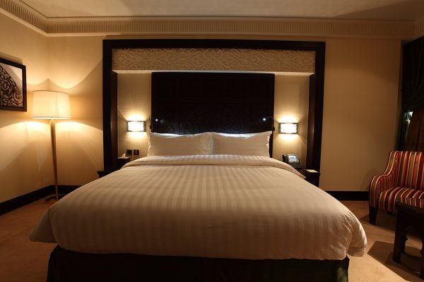 Al mashreq boutique hotel luxury hotel in riyadh slh for Small little luxury hotels