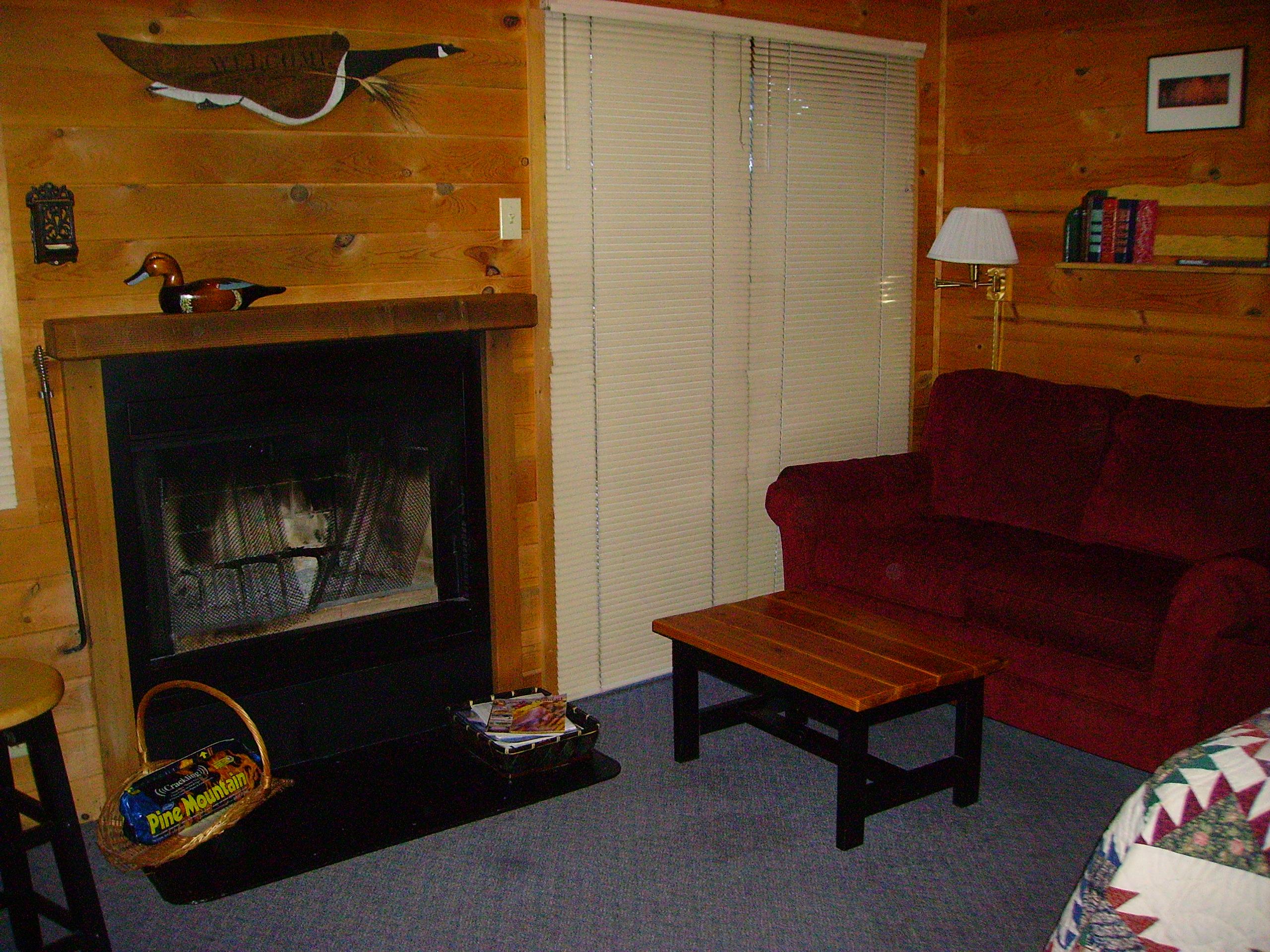 cabins u0026 farm house winthrop mountain view chalets