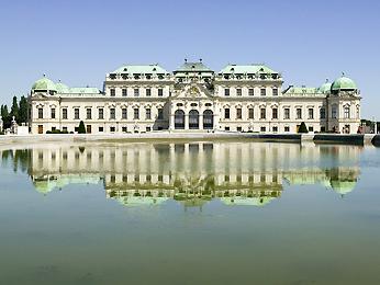 Mercure Josefshof Wien Övrigt