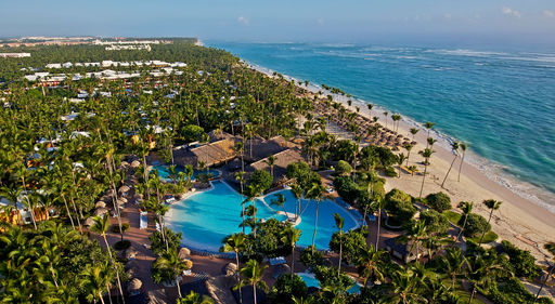 IBEROSTAR Bavaro All Suite Resort