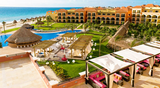 Today's top Hard Rock Punta Cana slubedcevo.ml Coupon Code: Special offers end soon Free Wi-Fi for You Craps From $10 - $ for 3, 4, 5 Times Odds January by slubedcevo.ml