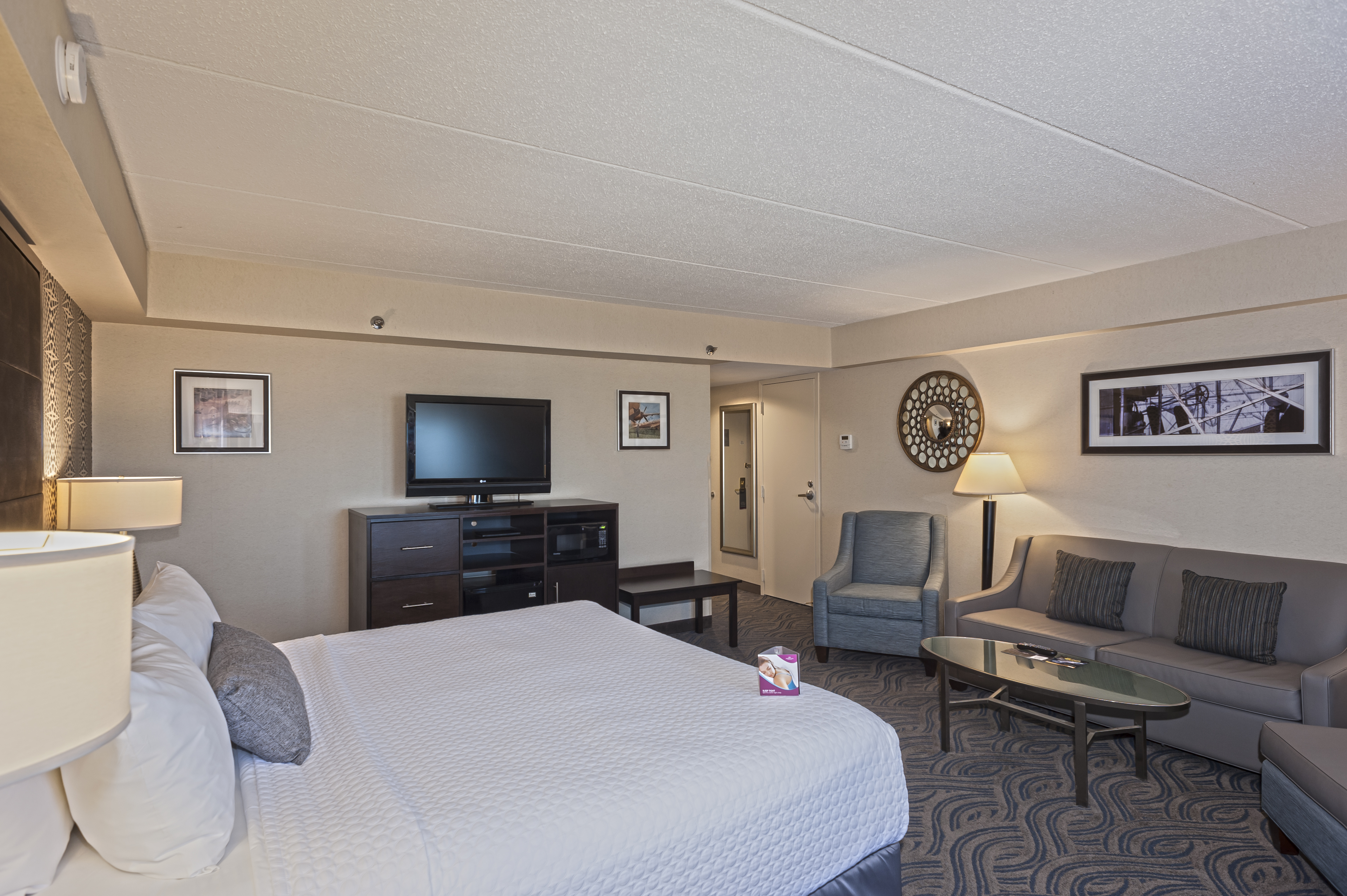 mn south in staybridge us arpt eagrc eagan stay hotel hotels extended room en themed minnesota area rooms mall hoteldetail suites