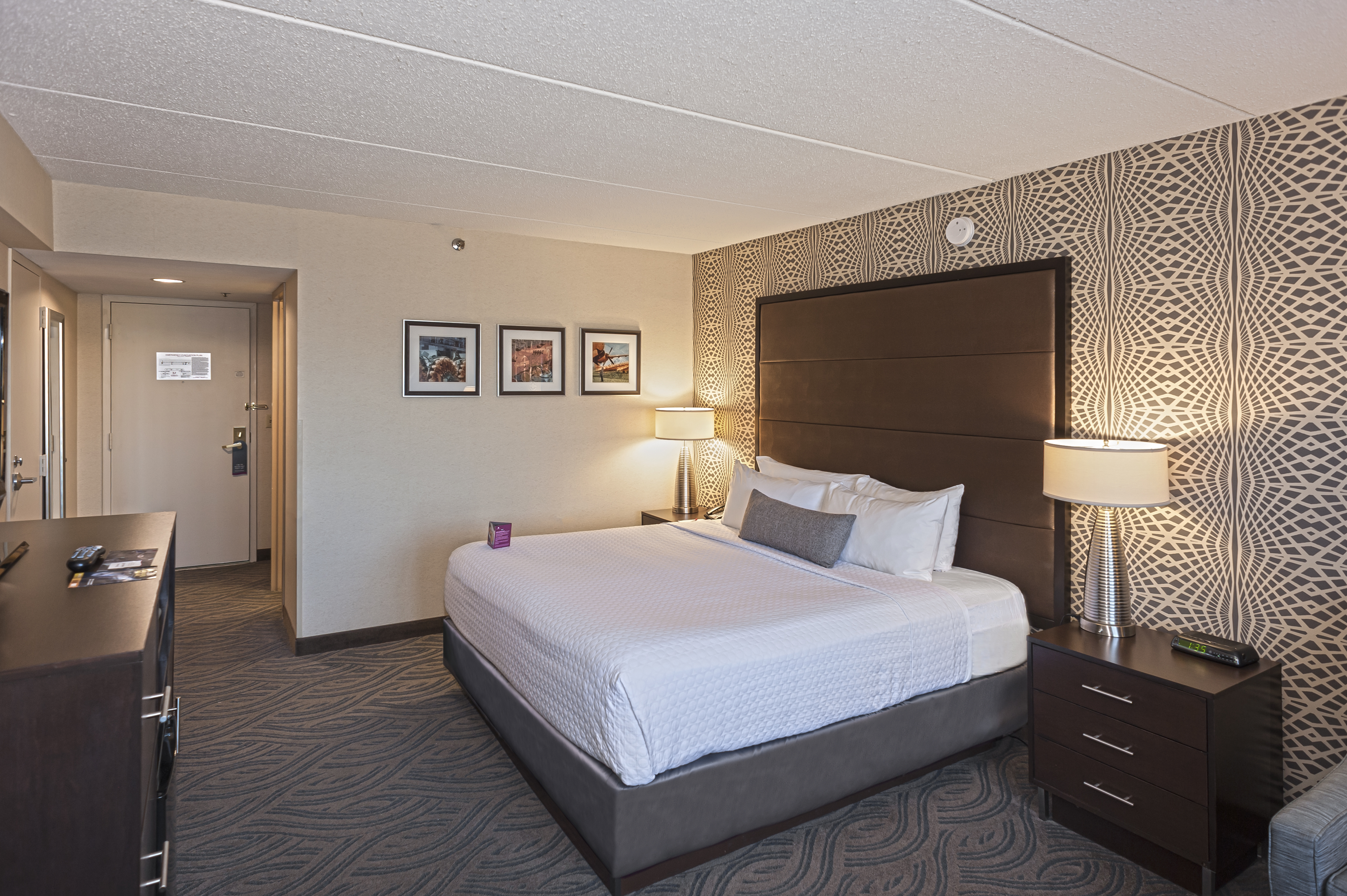clsc america guest hor mspjw mn marriott near jw hotel minneapolis themed of mall rooms travel room hotels queen