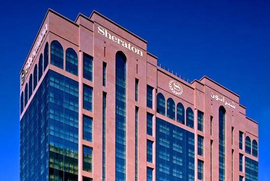 Khalidiya Hotel  Hotel