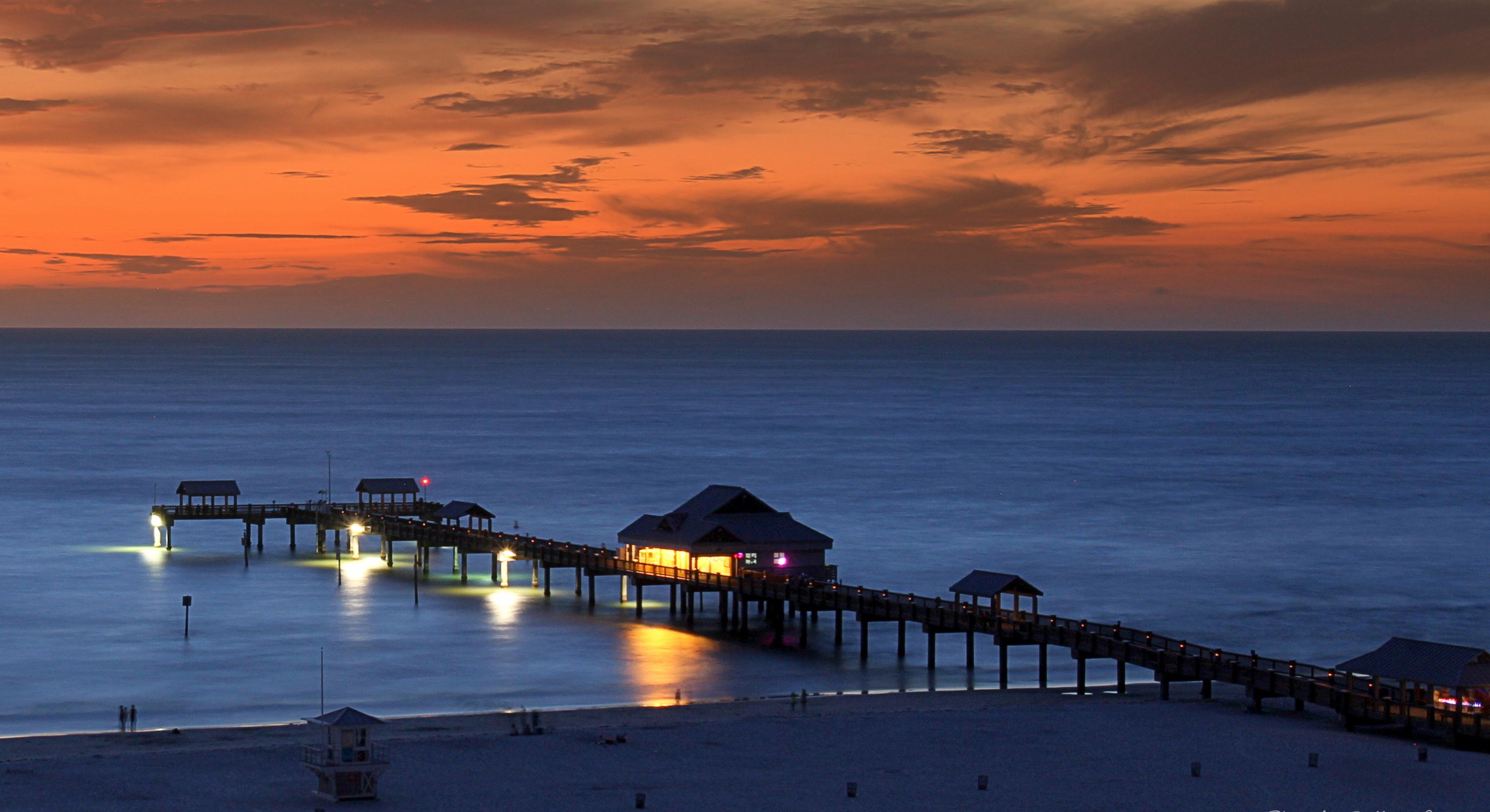 hotel near pier 60 in clearwater beach pier house 60 hotel