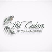 Cedars Welcome Video
