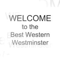 Best Western Westminster P