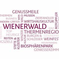 Wienerwald Tour