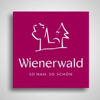 WIENERWALD STORIES - THE MOSERHOF in Gumpoldskirchen