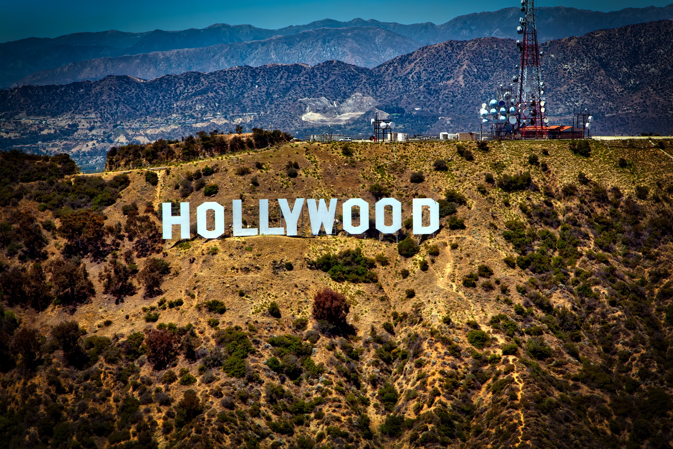 Things to Do in Sherman Oaks, LA | Sightseeing in Los Angeles