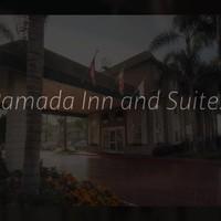 Ramada Inn And Suites Costa Mesa/Newport Beach