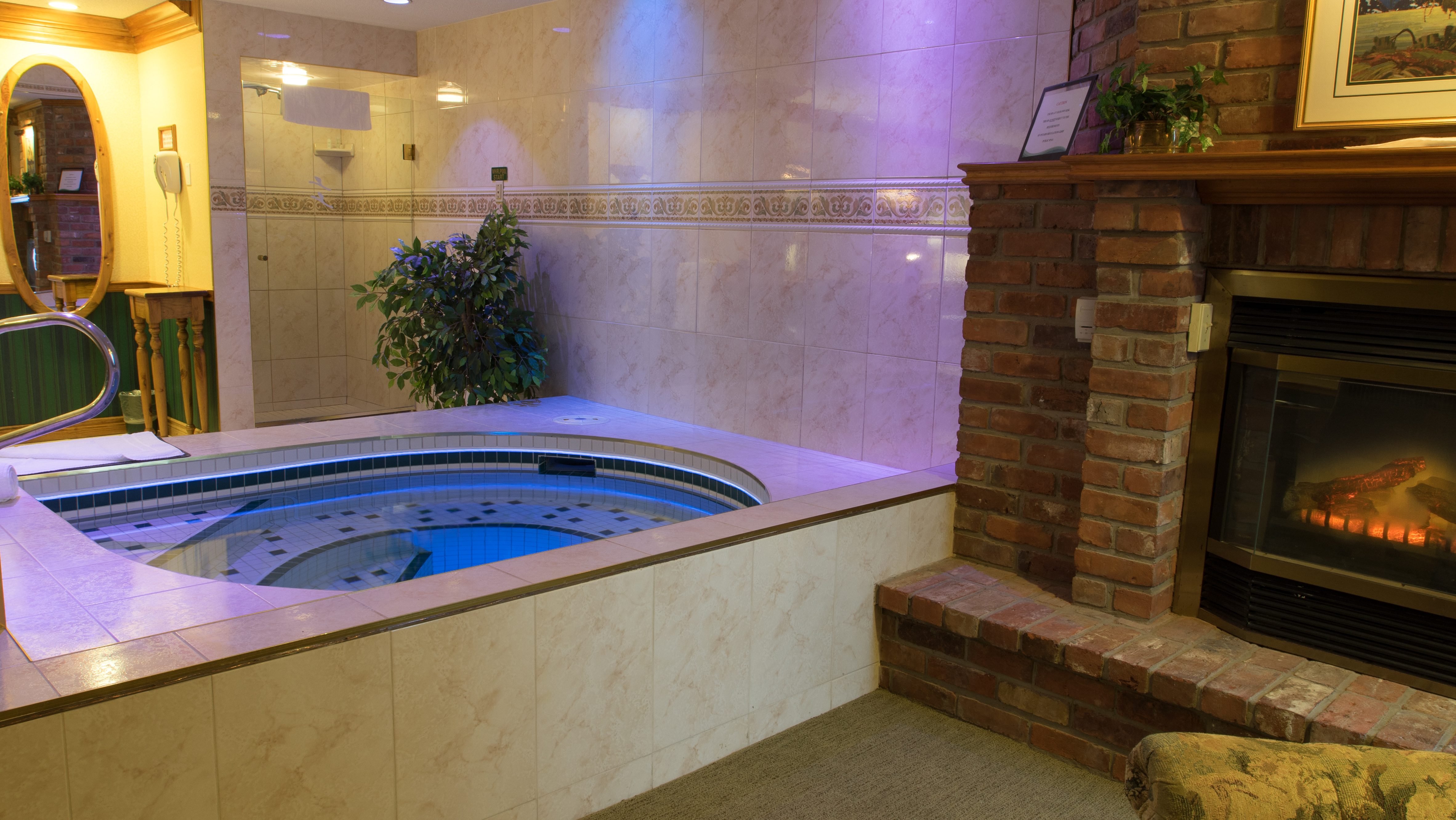 hot spa meadows gift hottub cm cedar tub prices certificate product