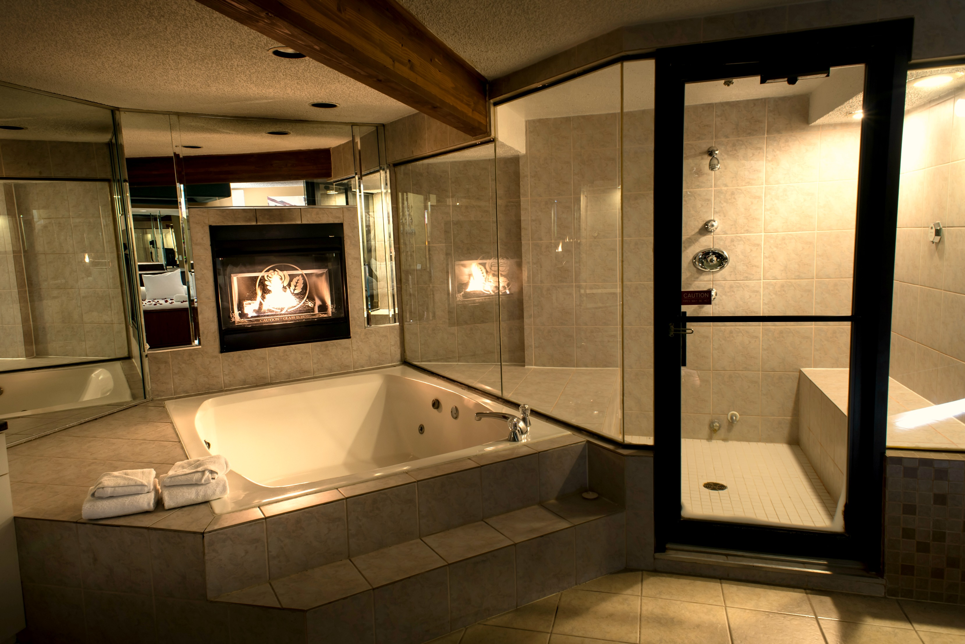 Hotels With Steam Showers - Image Cabinets and Shower Mandra-Tavern.Com