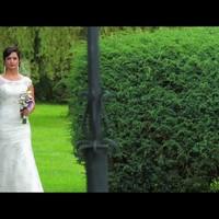 Wesele Witkowa Chata|Witek Cottage wedding