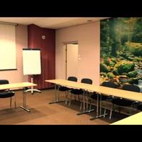Konferencje Hotel Witek|Conferences