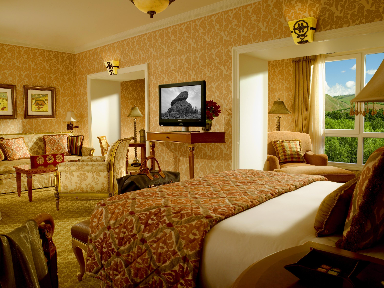 Terelj hotel luxury hotel in ulaanbaatar mongolia slh for Decor hotel ulaanbaatar mongolia