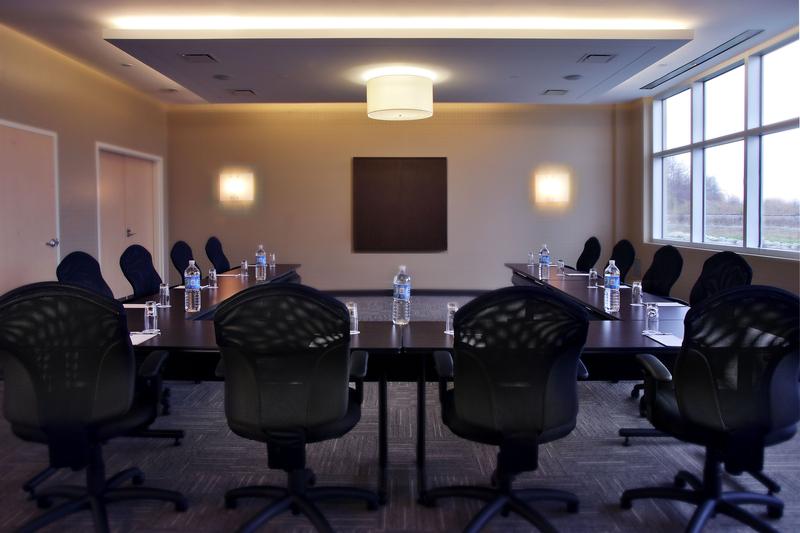 Novotel Montréal Aeroport Konferenční sál