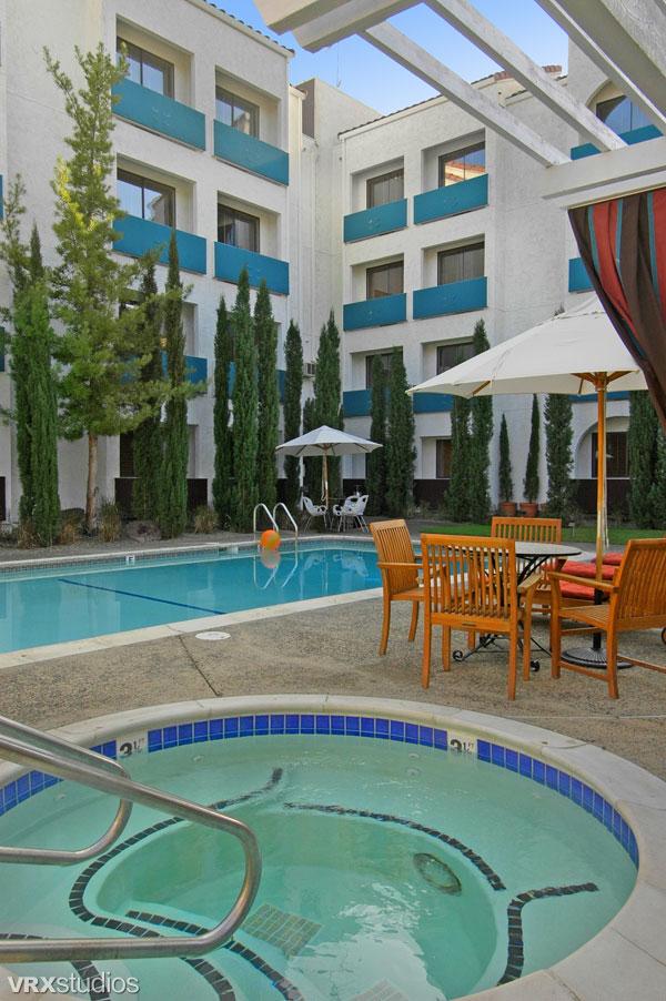 Hotel Avante  Hotel