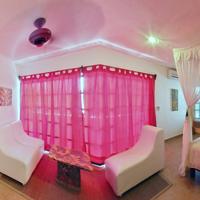 Superior Room Virtual Tour