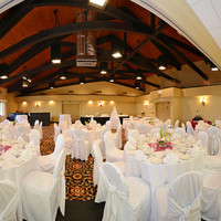 Your Ideal Event Venue
