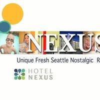 Nexus Intro
