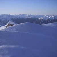 Whistler Blackcomb Video