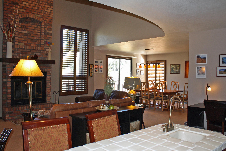 Durango Colorado Condominiums | Cascade Village on