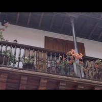 Afliz Hotellfilm