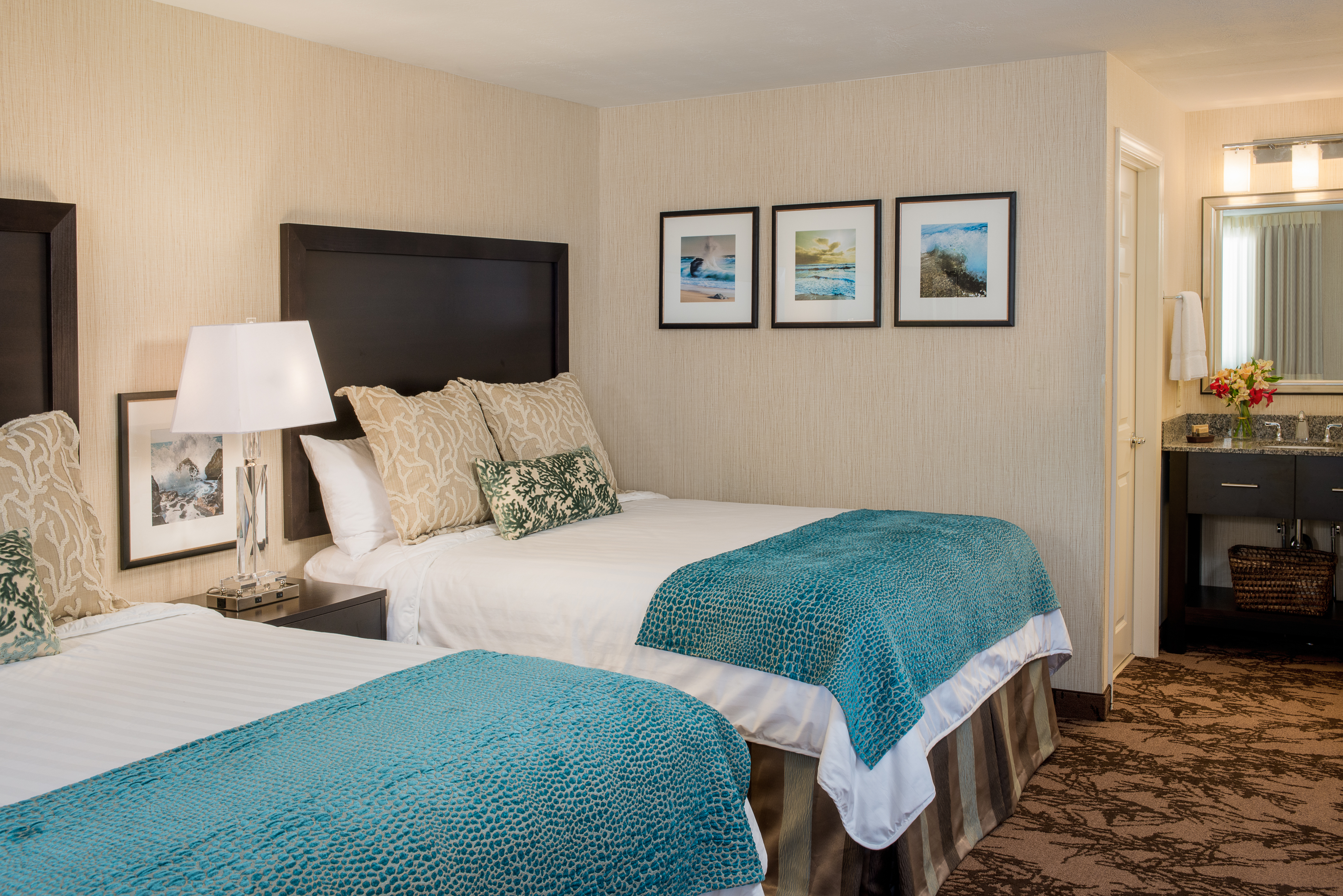 kennebunk chat rooms - rent from people in kennebunk, me from ₹1366/night find unique places to stay with local hosts in 191 countries belong anywhere with airbnb.