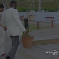 Jenielle Andrés Wedding Film